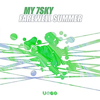 Farewell Summer (Original Mix)