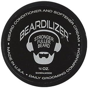 Top 10 Best Beard Softener: Reviews & Guide 2019 - Qualities Man