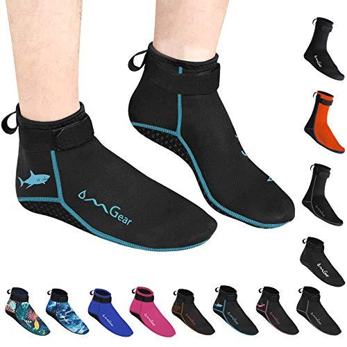 Water Socks Neoprene Socks