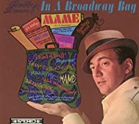 In A Broadway Bag by Bobby Darin