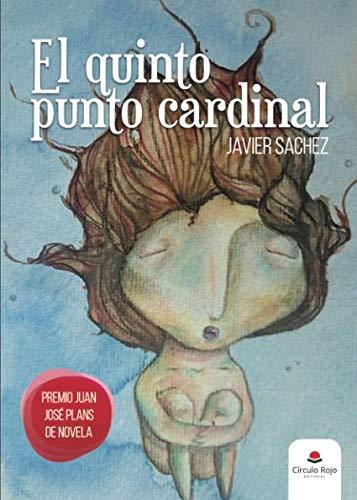 El quinto punto cardinal