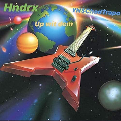 YN$ChadTrapo feat. Hndrx