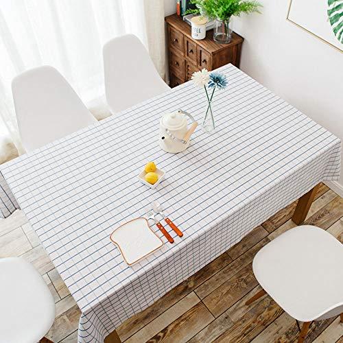 Onderhoudsvriendelijk, vuilafstotend, hoge temperatuurbestendigheid. Kleur en grootte naar keuze. Waterdicht en anti-fouling bureau, couchtafel, tafelkleed, laken 5 x 120 cm.