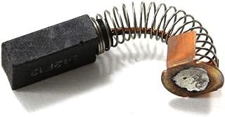 PORTER-CABLE N031635 Sander Motor Brush and Spring Genuine Original Equipment Manufacturer (OEM) Part