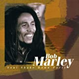 Songtexte von Bob Marley & The Wailers - Soul Shake Down Party