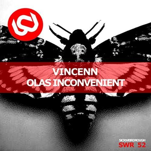 Vincenn
