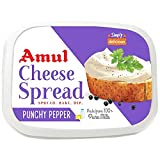 Spread, Pepper Pepper Pepper cheese spread