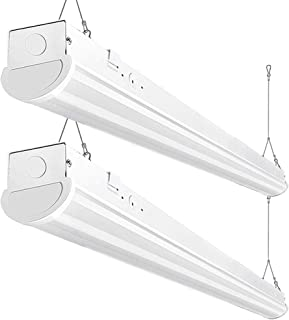 Best 8 foot led fluorescent lights Reviews