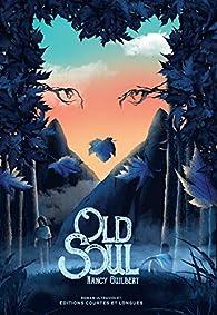 Old Soul par Guilbert