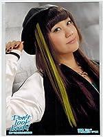NMB48 Don't look back! ヤマダ電機 通常盤 写真 C 薮下柊