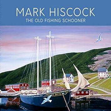 The Old Fishing Schooner