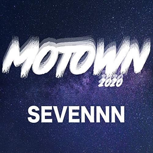 Sevennn