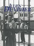 Julien Duvivier, 50 ans de cinéma