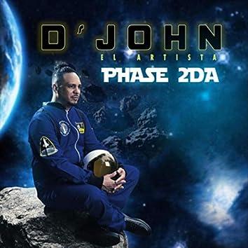 Phase 2da