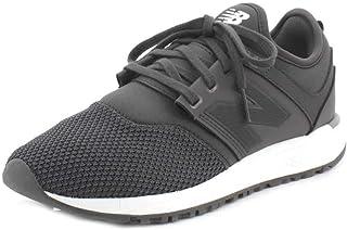 Amazon.it: New Balance - Prodotti per la pulizia per scarpe e ...