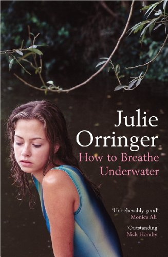 How to Breathe Underwater: Stories (English Edition)