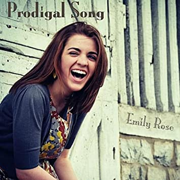 Prodigal Song