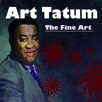 The Fine Art