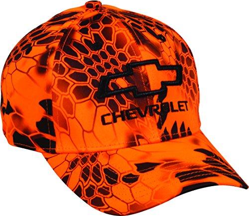 Gorra De Caza marca Outdoor Cap