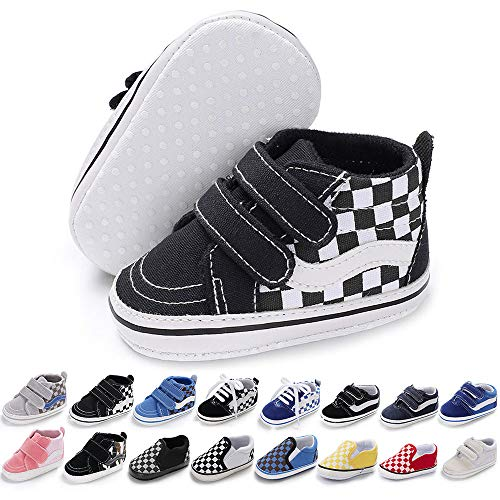 Baby Boy Shoes Infant