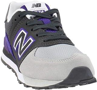 Amazon.it: 28.5 Sneaker casual Sneaker e scarpe sportive