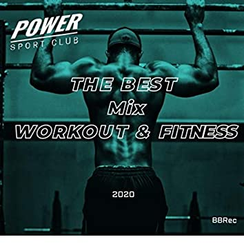 THE BEST Mix WORKOUT & FITNESS