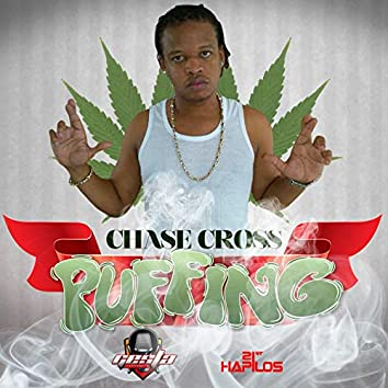 Puffing - Single