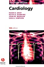 Best lecture notes cardiology Reviews