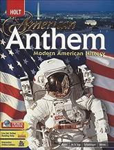 Best american history the modern era Reviews