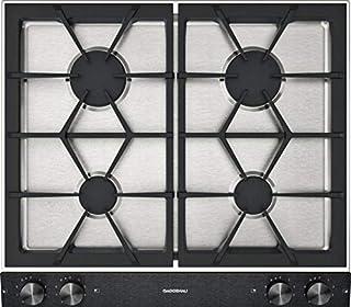 Amazon.it: Gaggenau - Piani cottura / Forni e piani cottura ...