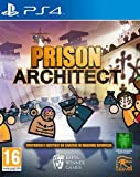 Prison Architect (PS4) by Sold Out