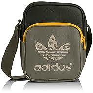 adidas Originals Airliner Classic Street Adidas Mini Classic Street Bag 98aba8fb1e3c5
