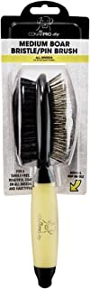 Conair 2 Sided Pin/Bristle Brush