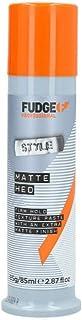 Fudge Matte Hed Fijador, 85 ml