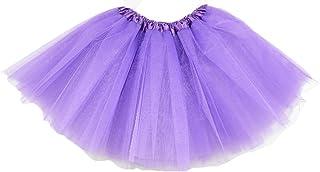 69cd35201ede Amazon.ca  Purple - Skirts