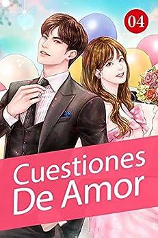 Cuestiones De Amor 4: La novia más bella PDF EPUB Gratis descargar completo