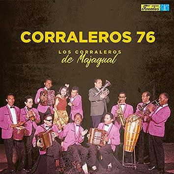 Corraleros 76