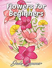 Best easy adult coloring pages Reviews