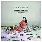 Treble & Reverb (Deluxe Edition)