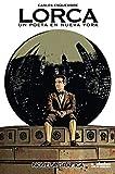 Lorca: Un poeta en Nueva York (PRODUCTO ESPECIAL)