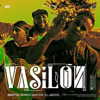 Vasilon