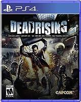 Dead Rising (輸入版:北米) - PS4