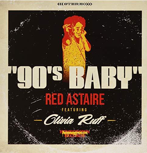 90's Baby / Instrumental