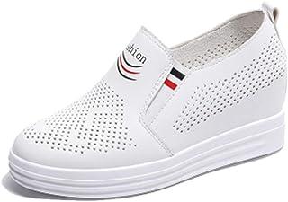 e2cdf62cbd23c Amazon.com: Kuru - DETAIWIN / Shoes / Women: Clothing, Shoes & Jewelry