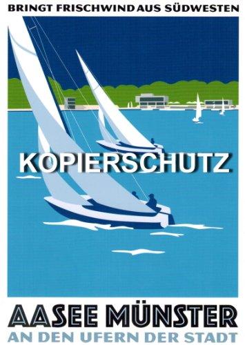 Ansichtskarte / Postkarte