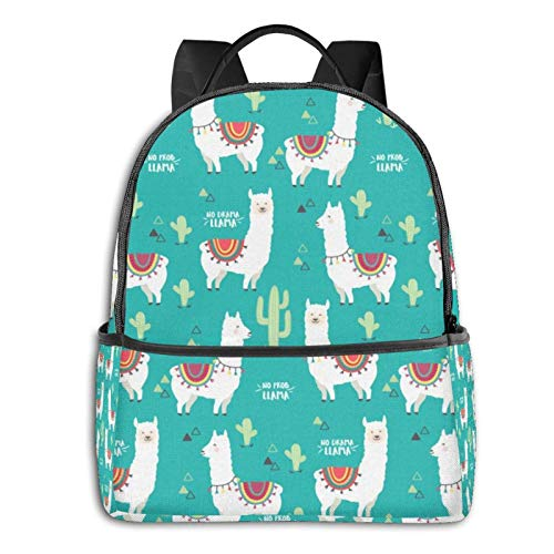 XCNGG Boys Girls Backpack Multipurpose LGBT Pride Rainbow Flag Laptop Backpack with Adjustable Shoulder Straps Stylish Backpacks for High School, College