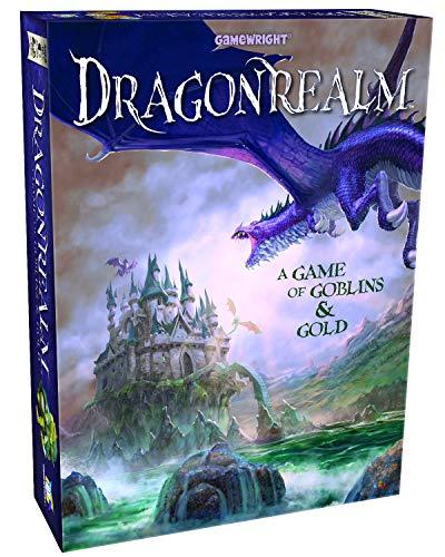 Dragonrealm