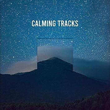 18 Calming Tracks