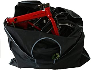 Dahon 20 Inch Folding Bike Bag Multifunctional Bicycle Carry Bag Camping Bag