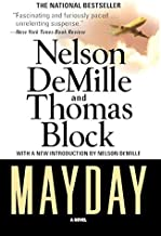 Mayday by Nelson DeMille (2011-06-01)